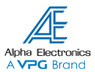 Link to Alpha Electronics