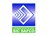 Link to Sic Safco