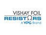 Link to Vishay Precision