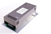 High-Voltage-Converter-HVC-MTM-Power