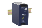 QS10.241-DIMENSION- Q-Series-DC-DC-PULS