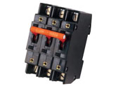 Sensata/Klixon & Airpax Circuit Breakers