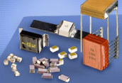 HiQ-Power-Capacitors-Selection-Guide-Temex