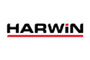 Link to Harwin
