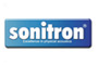 Link to Sonitron