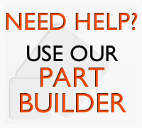 Part Builder Logo
