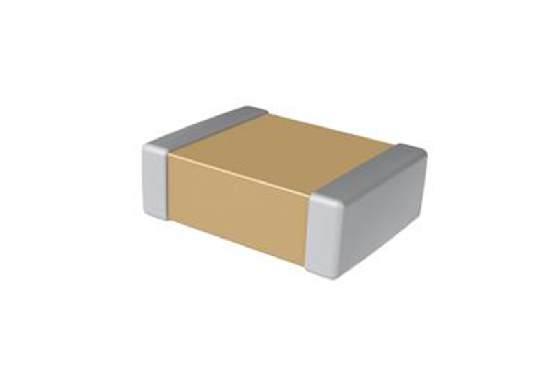 ESD-Rated-Ceramic-Capacitor-Kemet