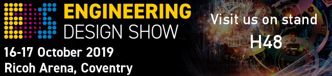Engineering Show 2019