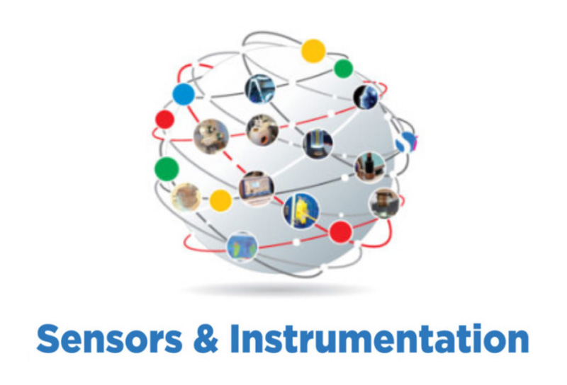 sensors-and-instrumentation-2018-logo