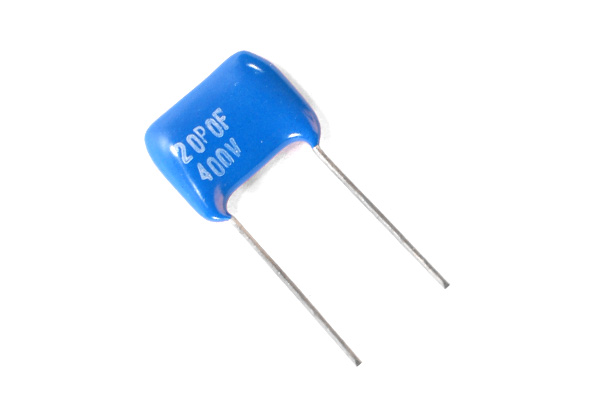 radial-dipped-silver-mica-capacitors