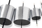 ICW Enhanced Capacitors ESA