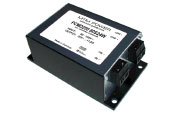 pcmd250w-MTM-Power