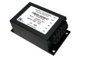 pcmd250w-vt-MTM-Power