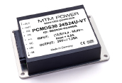 pmds-pcmds-30-MTM-Power