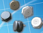 Buzzers-and-Transducers-Sonitron