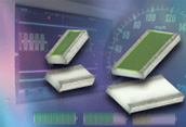 L-NS-Series-Vishay-Thin-Film-Resistors